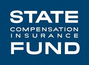 California State Compensation Insurance Fund